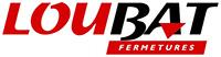 logo_loubat_mini