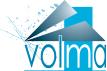 logo_volma