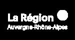 logo-partenaire-2017-rvb-texte-blanc-png